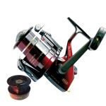 Reel Spinit RB90